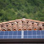Pannello_Solare-Fotovoltaico-DSC_0089A